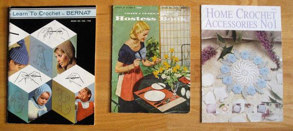 cr-book-111515-5