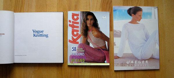 hk-book-030815-7