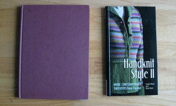 hk-book-030816-16