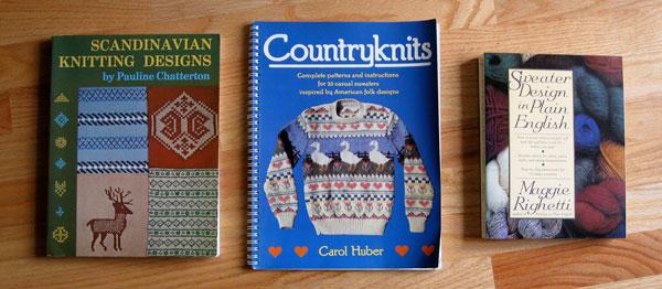 hkbooks072913-4