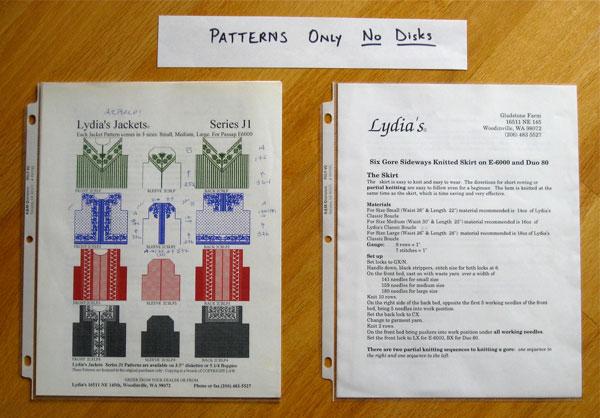 lydias-jackets-j1-gore-skirt