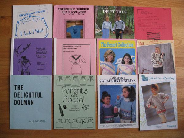 mk-book-112415-7