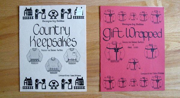 mk-books-053015-12