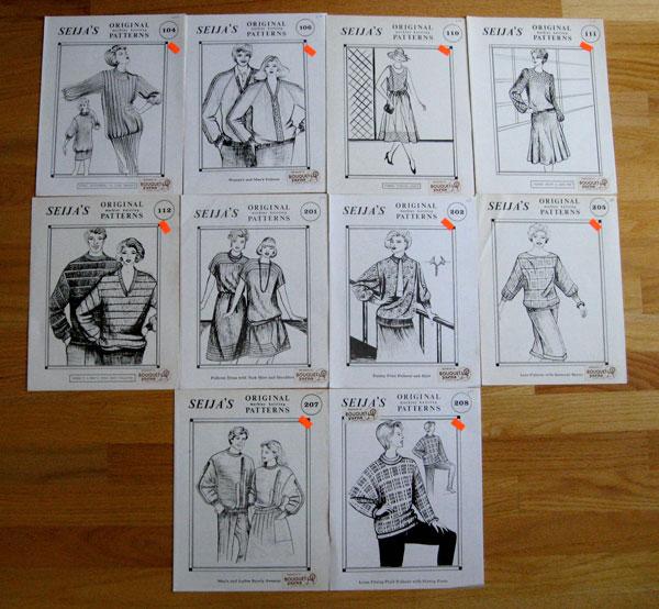 mk-books-053015-15