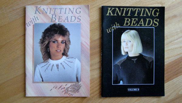 mk-books-053015-2