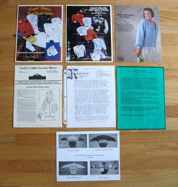 mk-books-053015-9