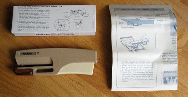 mk-tool-120215-1