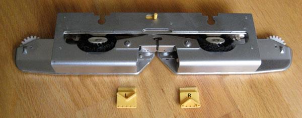 mk-tool-120215-10