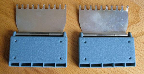 mk-tool-120215-5