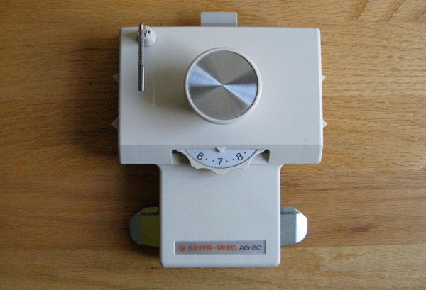 mk-tool-120415-12