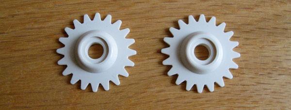 mk-tool-120415-28