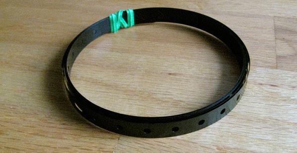 mk-tool-120415-32