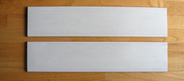 mk-tool-120415-34