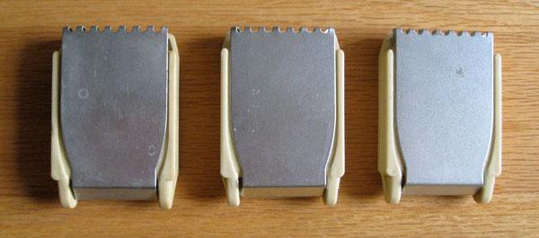 mk-tool-120415-6