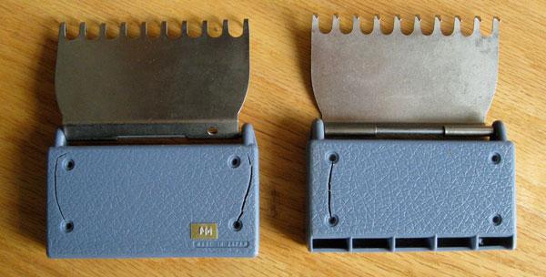 mk-tool-120415-9
