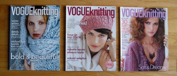 vk-book-112415-2