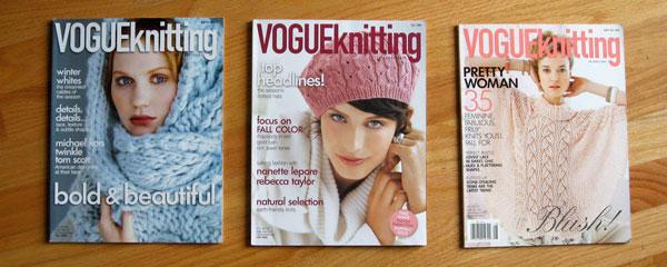 vogueknitting-0732114-8