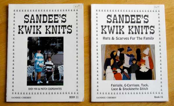 1209-sandee-kwik-knits