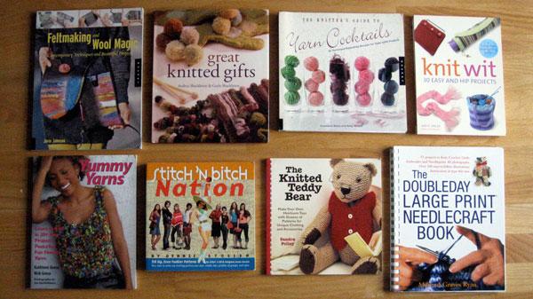 kn-book-111415-7
