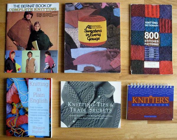 kn-book-111415-9