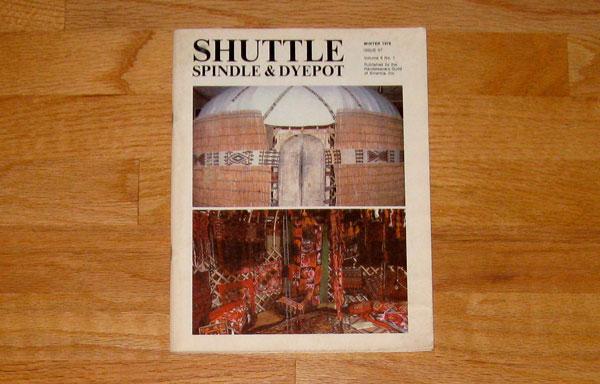 shuttle-mg-112414-1
