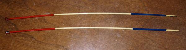 ww2-knitting-needles-2